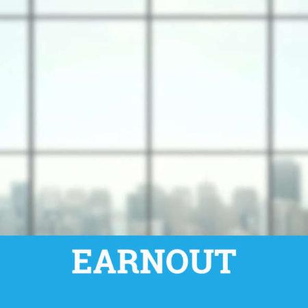 Earnout: финансирование цены сделки