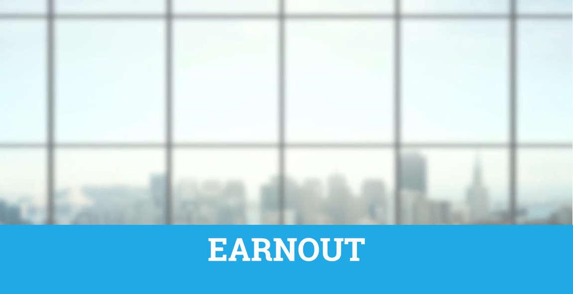 earnout2