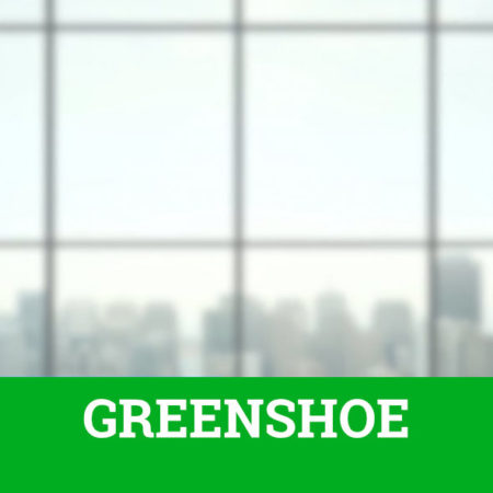 Greenshoe: механизм стабилизации при размещении акций