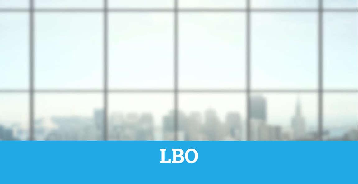 lbo-1