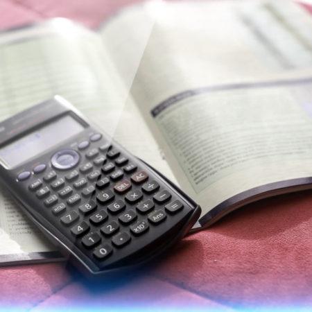 Учет и отчетность: вводный курс