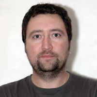 Владимир Белоцкий